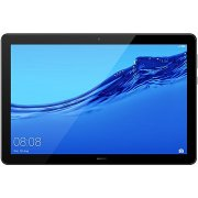 "Huawei MediaPad T5 Black, 10"" IPS, 8 Core 2.36GHz,"