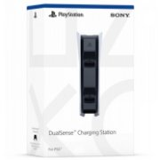 SONY PlayStation 5 DualSense Charging Station - Wh