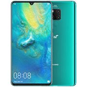 Huawei Mate 20 X 256GB DS 5G EVR-N29