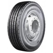 Bridgestone 385/65R22.5 160 K MS1 11510348