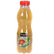 Dzēriens Cappy Ice <b>Apple</b>-Pear 0.5 l