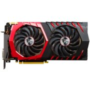 MSI GeForce GTX1080 Gaming 8G 8GB GDDR5...