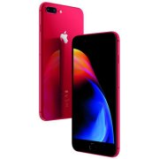 Apple iPhone 8 Plus 64GB Red Special Edition (MRT9