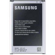 Samsung EB-B800BE Original Battery Sams...