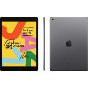 "Apple iPad 10.2"" Wi-Fi 32GB Space Grey (2019) MW74"