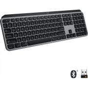 Logitech tastatūrai nupud Logi MX Keys for Mac 920