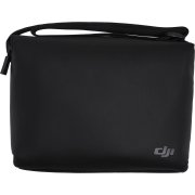 DJI Spark/Mavic Shoulder Bag CP.QT.001151