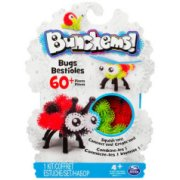 Spin Master Bunchems Pets/Bug Creation Pack (ZL-16800a; ZL-16800b; 6026097)  11.99