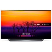 Television LG OLED55C8PLA - PRODUCT AFTER REPAIR OLED55C8-TN ( JOINEDIT20730332 ) LED Televizors
