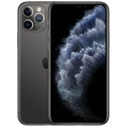 Apple iPhone 11 Pro (64 GB), MWC22ET/A iPhone 11 P