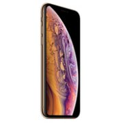 Apple iPhone XS 256GB Gold ( MT9K2 MT9K2ZD/A 24667