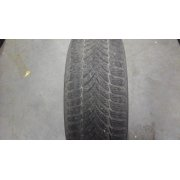 GOODYEAR ULTRA GRIP ICE 2 205/55R16
