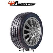 POWERTRAC CITYRACING SUV 315/35R20 110V