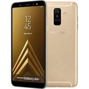 Samsung A605FN/DS Galaxy A6 Plus Dual (2018) LTE 3