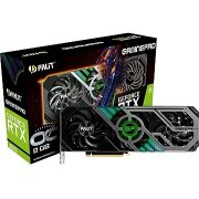 Palit <b>GeForce</b> <b>RTX</b> <b>3070</b>, 8GB G