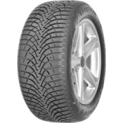 GOODYEAR ULTRA GRIP 9+ 205/55 R16 91T