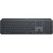 Logitech MX KEYS keyboard (920-009415)