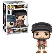 funko pop games playerunknown s battlegrounds
