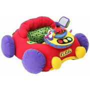 "K""s Kids Jumbo Go Go Go Activity Toy KA..."