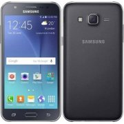 Samsung J510FN/DS Galaxy J5 Dual (2016) LTE 16GB Black  151.00