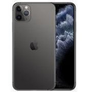 MOBILE PHONE IPHONE 11 PRO MAX/256GB SPACE GRAY MW