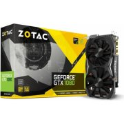 ZOTAC GeForce GTX 1080 Mini, 8GB GDDR5X, PCI Expre