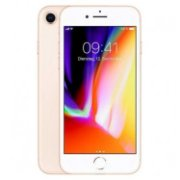 Apple iPhone 8 4G 64GB gold MQ6J2Z