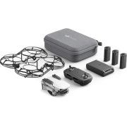 Drons, DJI, DJI Mavic Mini Fly More Combo, (new)