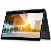 Notebook|DELL|Latitu-de|7390|CPU i5-8250...
