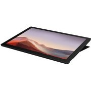 "Microsoft TABLET SURFACE PRO7 12"" 256GB..."