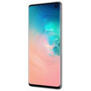 SAMSUNG Galaxy S10 128GB White ( SM G97...