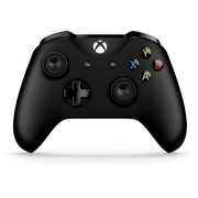 Microsoft 6CL-00002 Xbox One S Wireless Controller