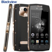 Blackview BV7000 Pro Dual SIM 64GB Moch...