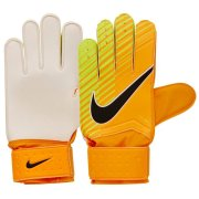 Nike Goalkeeper Match Gloves GS0344 845...