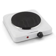 Esperanza EKH002W Electric hot plate - PINATUBO -