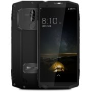 Blackview BV9000 PRO Dual SIM 64GB Stone Gray