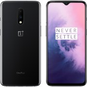 Oneplus 7 6/128GB Dual Sim GM1903 Mirror Gray 2882