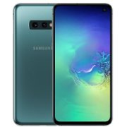 Samsung Galaxy S10e 128GB G970F DS Green