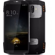 Smartfon Blackview BV9000 Pro 128GB Dual SIM Srebr