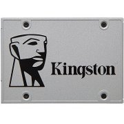 Kingston SSDNow UV500, 480 GB, 7mm (SUV...