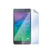 Celly Screen Protector Perfetto for Samsung Galaxy SBF443  0.13