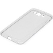 GSM City CASE ETUI SLIM 0,3MM TRANSPARENT XIAOMI M