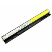 Battery Lenovo/IBM 14.4V 2200mAh IdeaPad Z50-70