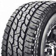 MAXXIS AT-771 Bravo 265/70R18 116S