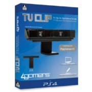 Officially Licensed Clip for Playstation Camera /