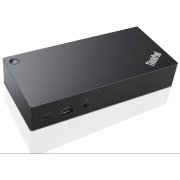 LENOVO ThinkPad USB-C Dock (EU) / 40A90090EU