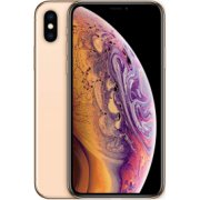 MOBILAIS TELEFONS IPHONE XS 256GB GOLD ...
