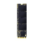 Silicon Power SSD P32A80 512GB, M.2 PCIe Gen3 NVMe