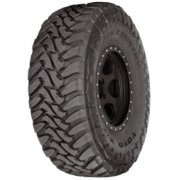 TOYO OPEN COUNTRY M/T 235/85R16 120P Mud Terrain
