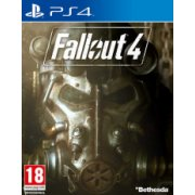 Sony Playstation 4 Fallout 4